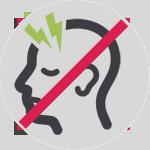 no-headaches-150