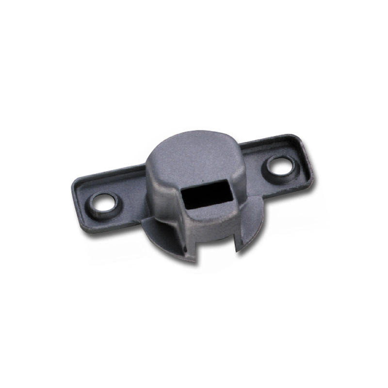 Furniture-hinge-cup-Ø-26