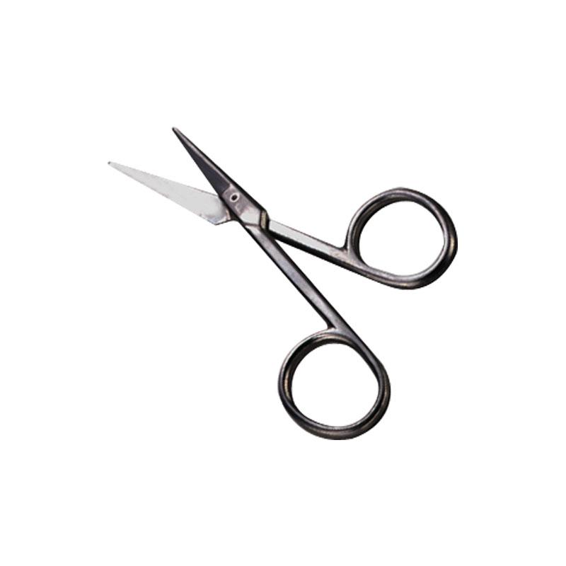 Small-scissors