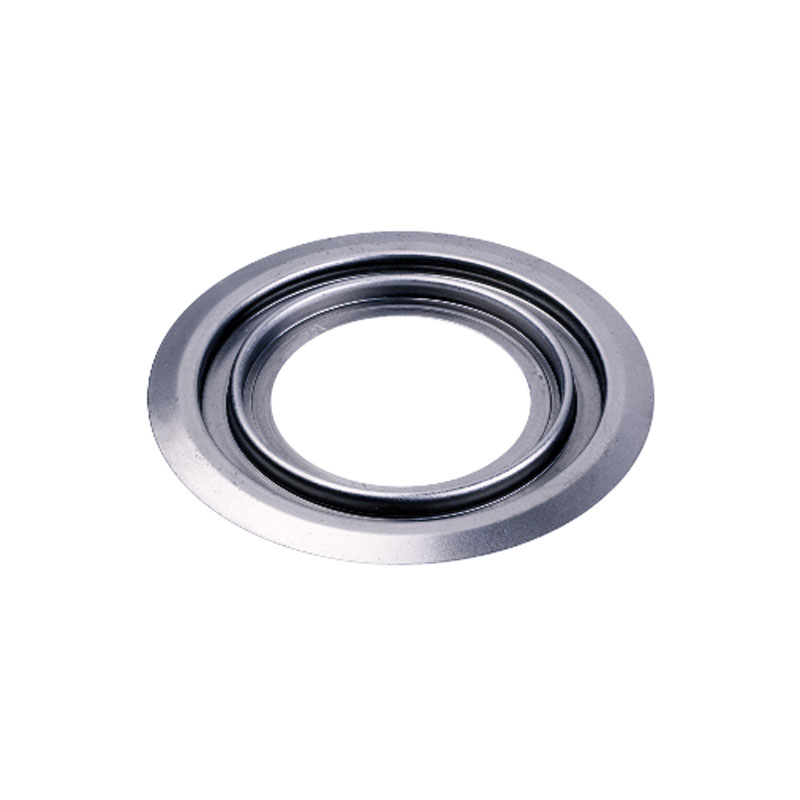 Car-filter-seal-ring