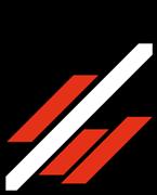 Logo_Blechexpo_web_transparent-small-4